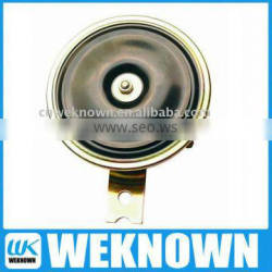 lower price good quality 12v electric auto horn car horn