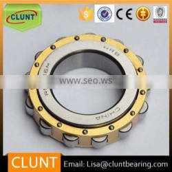High speed Cylindrical roller bearing NU1036M