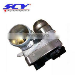 Throttle Body Suitable for FIAT PALIO OE 40SMF1