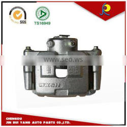 Original High Quality Brake Calipers Assembly for BYD SURUI F0 S6 Parts