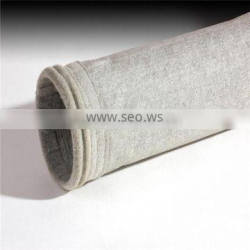 Dust Collection Antistatic Filter Bag