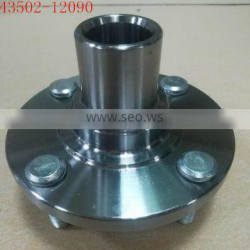 Factory Price Auto Front Wheel Hub Bearing For Corolla 43502-12090