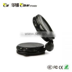 Patented The 2nd Generation Multifunctional Suction Holder for Car GPS, DVR, Tablet PC, Mobile Phone, etc.