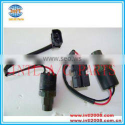 A/C Safety Pressure Sensor/Transducer for BMW 325i 325 318 318is 318is E30 M3 M42 1989>1993 64531386813 64538390971