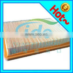 Auto air filter for BUICK 25099149 A1208C