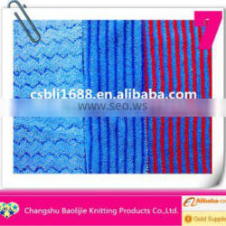 Direct Manufaturers Hot Sell Textured Microfiber Twist Fabric At Low Price