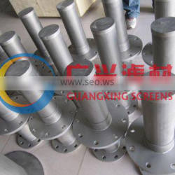 GUANGXING hot sale Water Distributer or Collector
