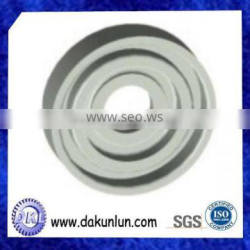 Chinese Manufacturer Precision injection molded parts