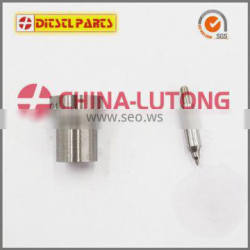 Nozzle/Toberas 0 434 250 898 DN0SD304 for Stanadyne 37818A , X GM6.5T,CHEVROLET