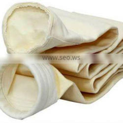 China professional manufacturer supply dust collection PPS Filter Bags