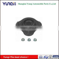 YQ113010032 & 902932 auto spare components top Strut Mount for GM