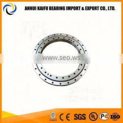 7397/2700G2K1 China suppliers crossed roller slewing bearing 7397/2700G2K1