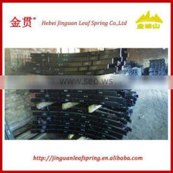 EQ-140 16*75 auto parts leaf spring assembly