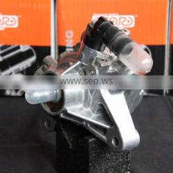 Power Steering Pump Applied For HONDA ACCORD 04 2.4 2003-2005 56110-RAA-A01