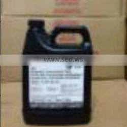 parts automatic transmission oil For VW Volkswagen Touareg ATF oil gear G055025A2 09D