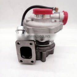 Factory Wholesale Great Price China Turbocharger For BEIBEN