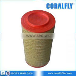 With good reputation Air Filter 4760940004