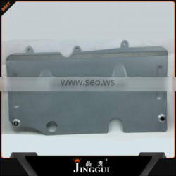 car auto skid plate for Peugeot 14 301