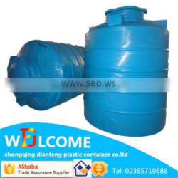 Container Manufacturer Dianfeng Water Tower 1000L