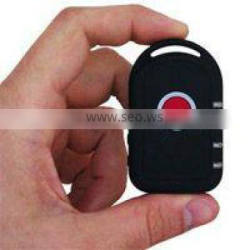 Toplovo Factory Animal GPS Tracking Device with GEO FENCE Alarm TL-202 0034