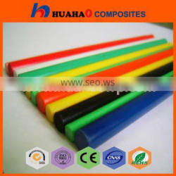 HOT SALE Pultrusion UV Resistant Rich Color UV Resistant windsurfing bar with low price windsurfing bar