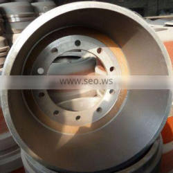 IVECO 7910300 Break Drum in high quality