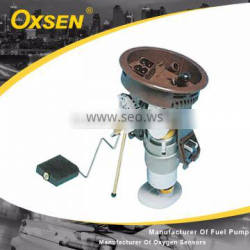 Fuel Pump Module Assembly For BMW: 16 141 184 749