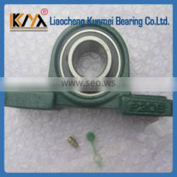 All types bearing mechinery bearing for agriculture farming pillow block bearing ucp213