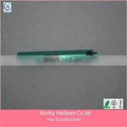High quality non standard customized oem turning parts manufacturers
