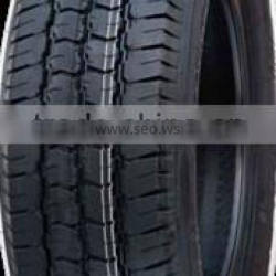 185/75R16C made in china best price commercial car tires ltr car tire
