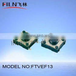 FTVEF13 6*6 SMD tactile switch