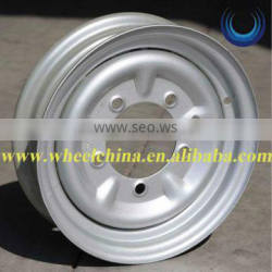 wheel rims with high quality and best price