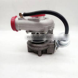 Brand New Great Price Repair Kits Turbocharger For YUTONG BUS