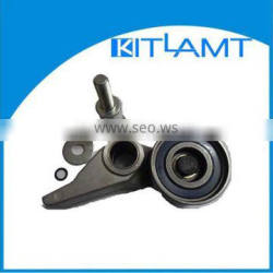 Tensioner Pulley For MITSUBISHI 1145A020/1145A079