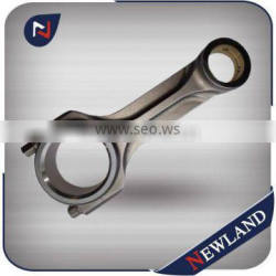 Auto parts Custom Connecting Rod For Chevy 350 rods all type Forged 4340 Steel