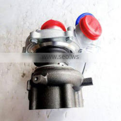 Apply For Engine Turbocharger 49134-00230 Hot Sell 100% New