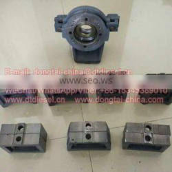 Multi-Angel Iron For Test Bench DTS619,12PSB, DT815