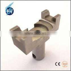 High quality cheap manufacturer for customized cnc machining services