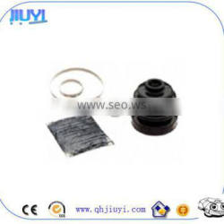 good price rubber dust boots