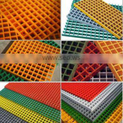 FRP Grating/FRP Grating Price/FRP Moided Grating