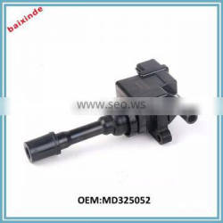 Car accessories for mitsubishi ignition coil pack pajero MD325052