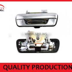 pick-up rear handle used for isuzu 08 D-MAX rear handle