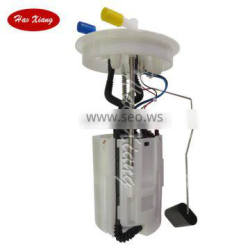 Auto Fuel Injection Pump Assembly CN15-9H307-CD CN159H307CD