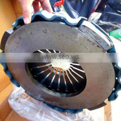 Apply For Clutch System Clutch Disc 31250-20564-71 100% New Green Color