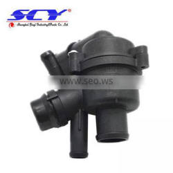 Thermostat Suitable for LAND ROVER LR033675