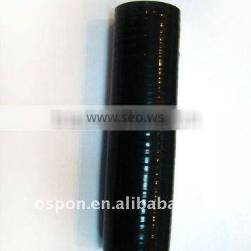 Silicone charge air cooler hose for VOLVO 1195081