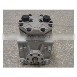 YORK Compressor for Tractor