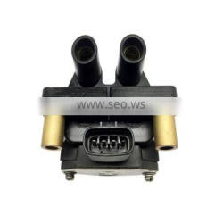 new-arrival Ignition Coil for india TATA OEM CM12-100D