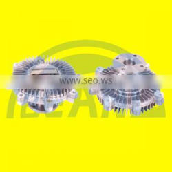 THERMAL VISCOUS FAN CLUTCH for Mitsubishi MD317679
