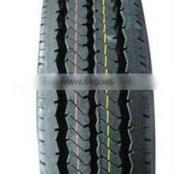 155/65R13 tyre manufacturer Doublestar,Maxione radial car tire/Linglong tyre